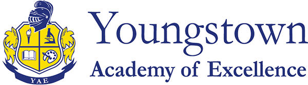 Youngstown Academy